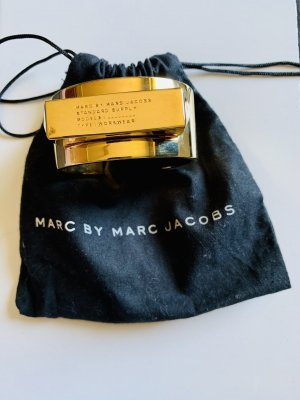Marc by Marc Jacobs Bangle goud