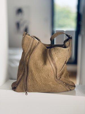 Marc by Marc Jacobs Shoulder Bag beige-camel