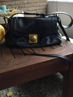 Marc by Marc Jacobs # blogger #
