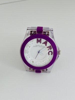 Marc by Marc Jacobs Analoog horloge veelkleurig