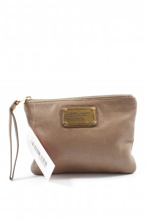 Marc by Marc Jacobs Clutch braun Casual-Look
