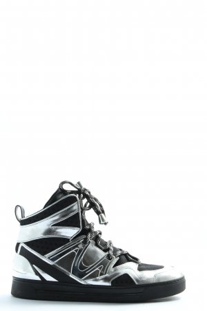 Marc by Marc Jacobs High Top Sneaker