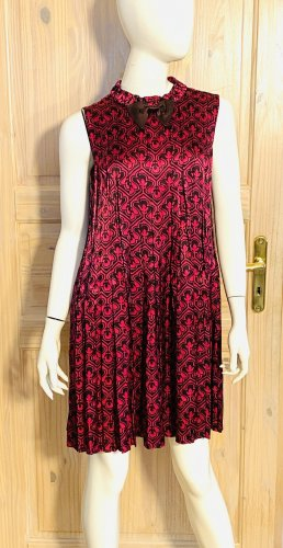 Marc by Marc Jacobs Kleid, 36,