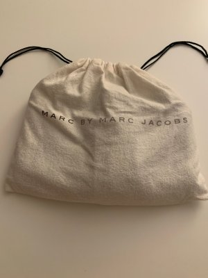 Marc by Marc Jacobs kleine, schwarze Tasche