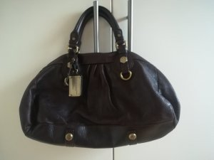 Marc Jacobs Handbag multicolored leather