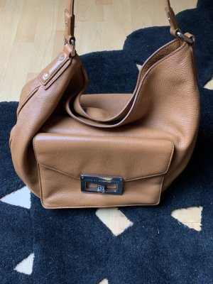 Marc by Marc Jacobs Ledertasche