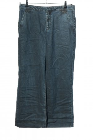 Marc by Marc Jacobs Marlenejeans graublau Casual-Look