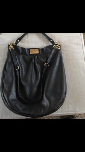 Marc by Marc Jacobs Tote zwart