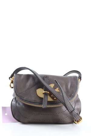 Marc by Marc Jacobs Minitasche braun Casual-Look