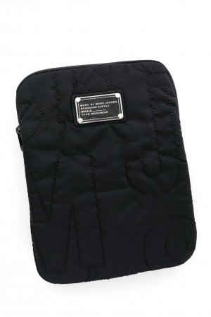 Marc by Marc Jacobs Pretty Nylon iPad Tablet Case black