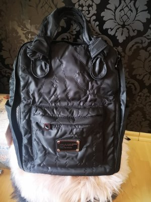 Marc by Marc Jacobs Mochila escolar negro