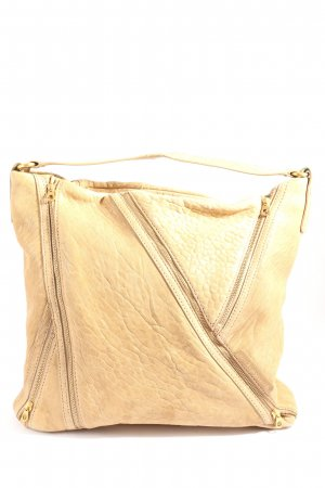 Marc by Marc Jacobs Shopper creme Casual-Look