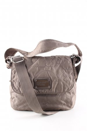 Marc by Marc Jacobs Schultertasche nude Casual-Look