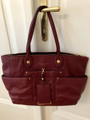 Marc by Marc Jacobs Shopper in Bordeaux