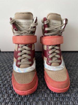 Marc by Marc Jacobs Sneaker in Gr.37