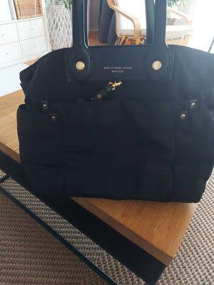 Marc by Marc Jacobs Crossbody bag black