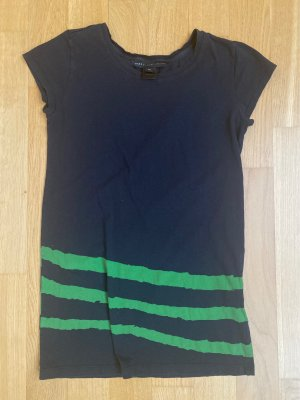 Marc By Marc Jacobs TShirt gr. XS