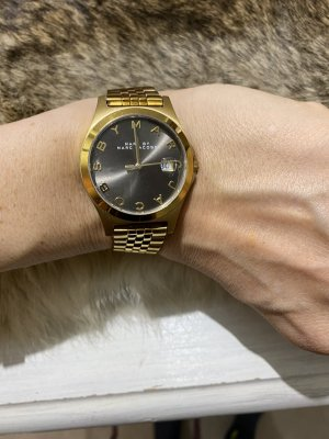 Marc By Marc Jacobs Uhr