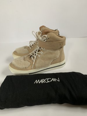 Marc Cain 36, new