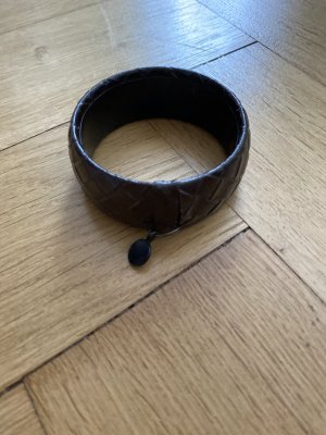 Marc Cain Bangle brown-black