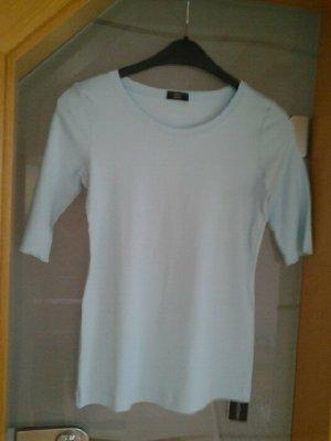 Marc Cain Basic-Shirt N4 - Neu