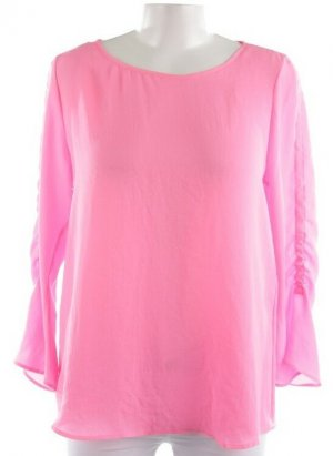 Marc Cain Bluse pink N3 38