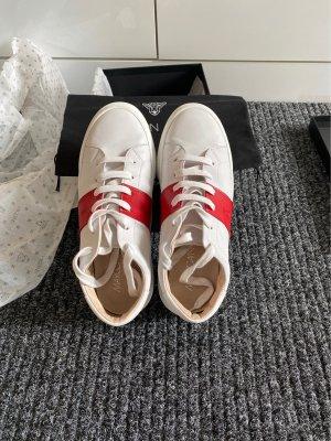Marc cain Damen Schuhe
