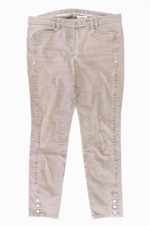 Marc Cain Trousers multicolored