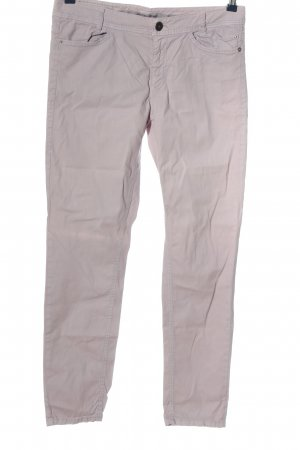 Marc Cain Chinos light grey casual look