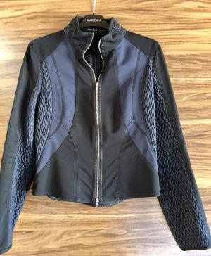 Marc Cain Softshell Jacket multicolored
