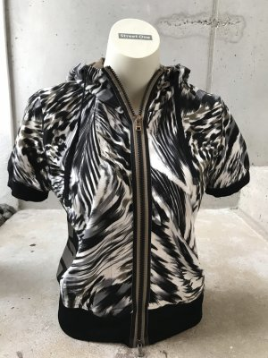 marc cain sports Blouson multicolored