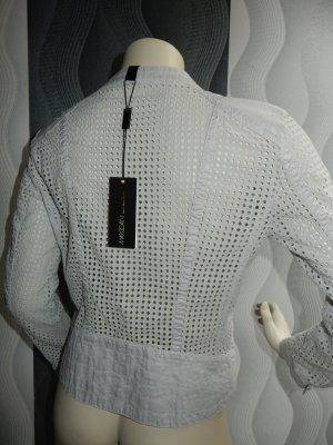 Marc Cain Jacke Jacket mit Etikett Gr. N3