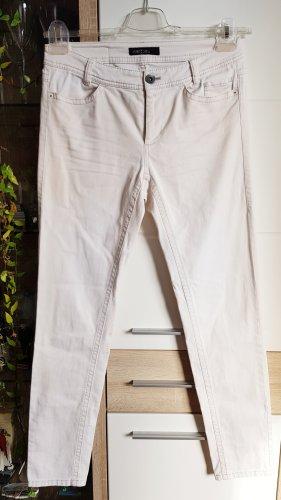 Marc Cain Jeans Gr 3 Neu