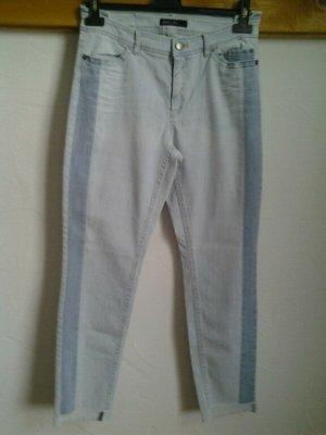Marc Cain Jeans  N4 40 - NEU