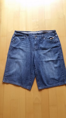 Marc Cain - Jeans Shorts