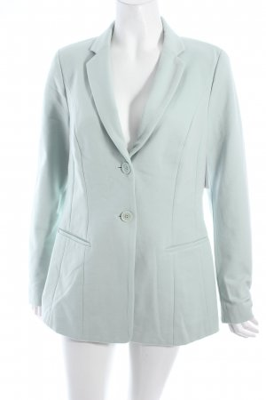 Marc Cain Jerseyblazer mint Casual-Look
