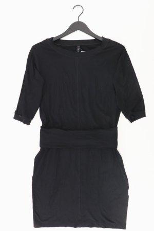Marc Cain Kleid schwarz Größe L