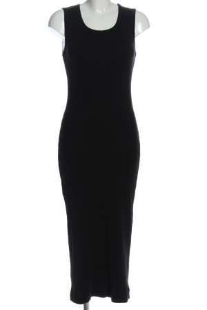Marc Cain Tube Dress black casual look
