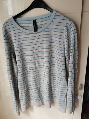 Marc Cain Pullover 42