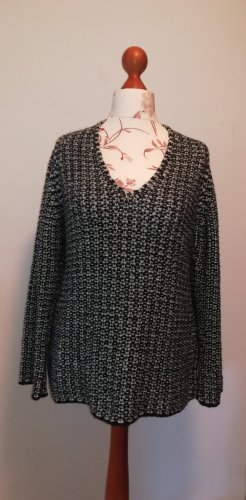 Marc Cain Pullover N3, 38/40