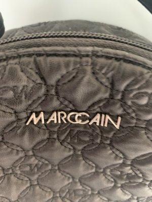 Marc Cain Schoolrugzak zwart