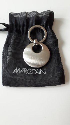 Marc Cain Porte-clés argenté