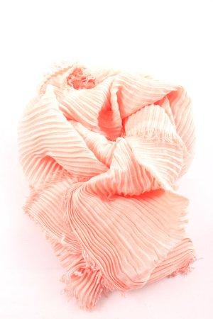 Marc Cain Chusta na ramiona różowy W stylu casual