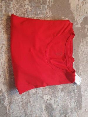 Marc Cain Shirt / Bluse 3/4 arm