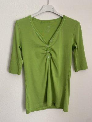 Marc Cain Shirt N2
