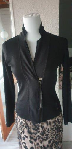 marc cain sports Shirt Jacket black