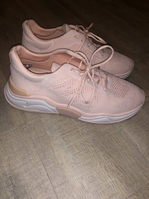Marc cain Sneakers 37