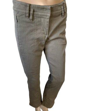 Marc Cain sport pants