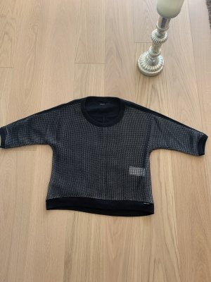MARC CAIN SPORTS Netzshirt in Gr. N2= 36