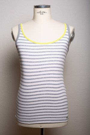 Marc Cain Sports Top